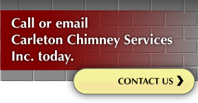 Call or email carleton chimney services