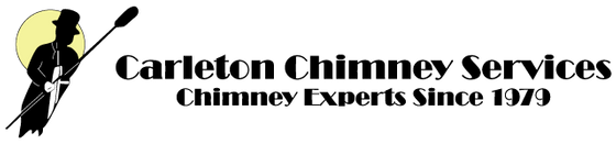 Carleton Chimney Services Inc.